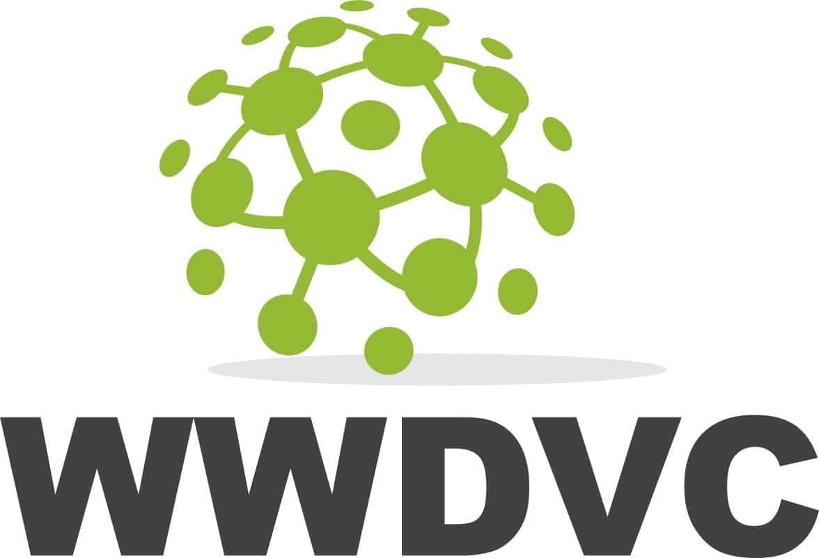 Logo WWDVC